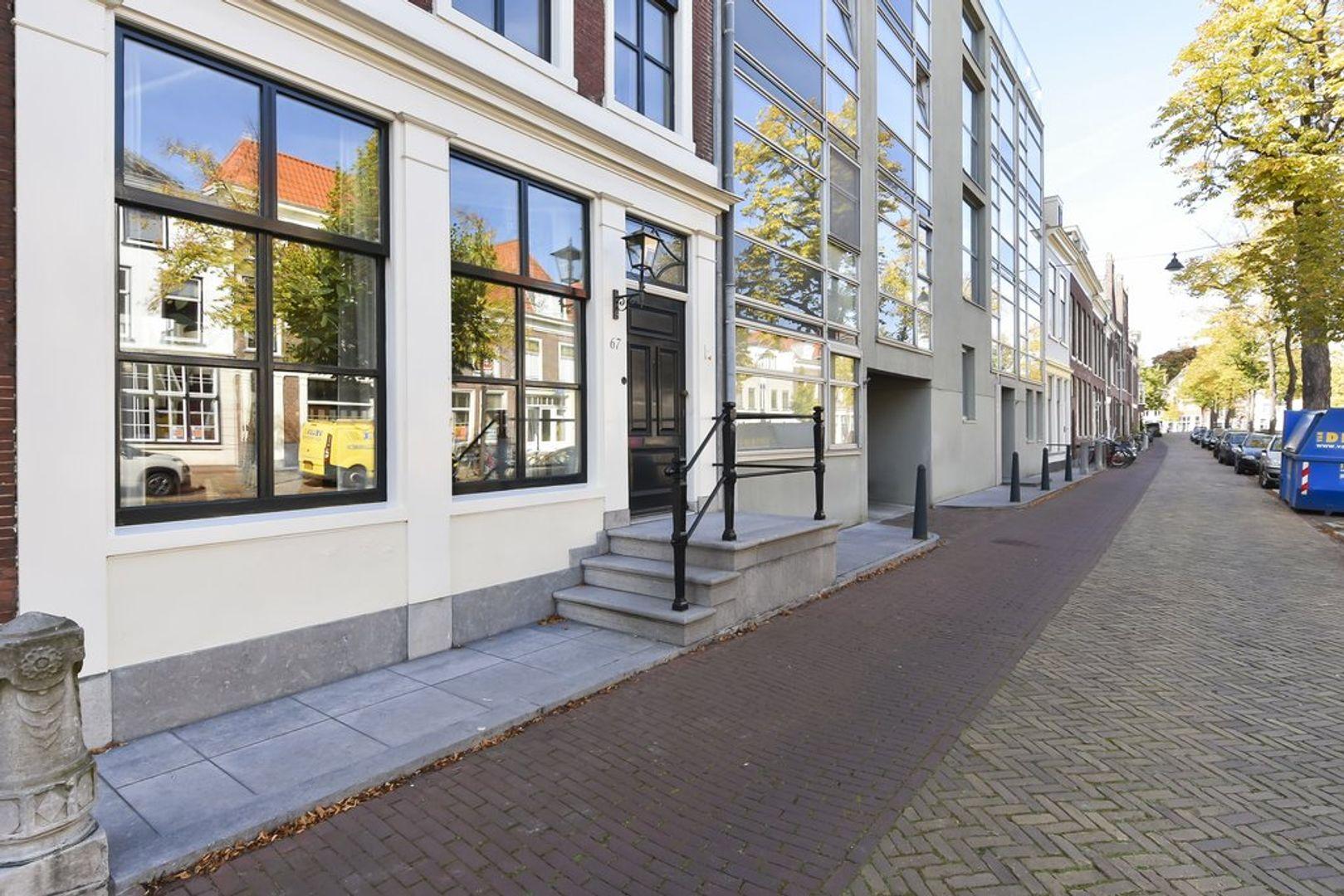 Voorstraat 67, Delft foto-5