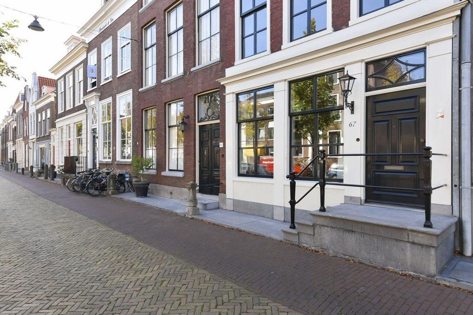 Voorstraat 67, Delft foto-6