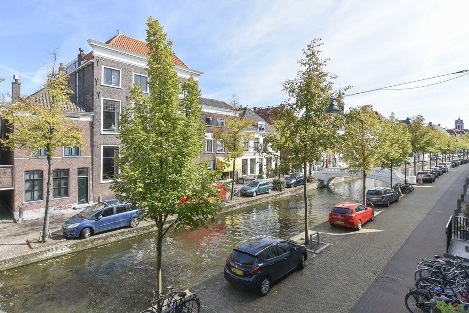 Voorstraat 67, Delft foto-52