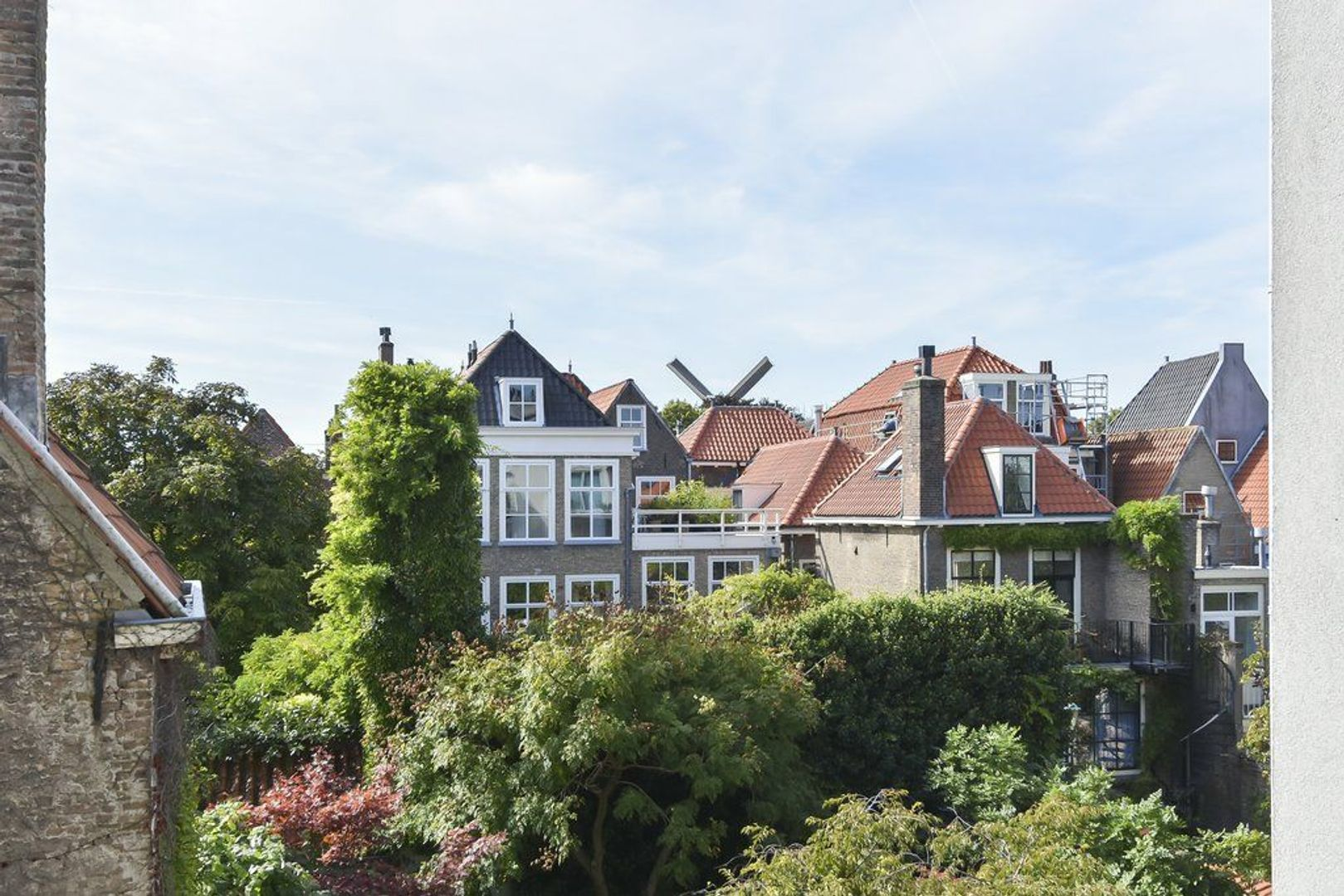 Voorstraat 67, Delft foto-62