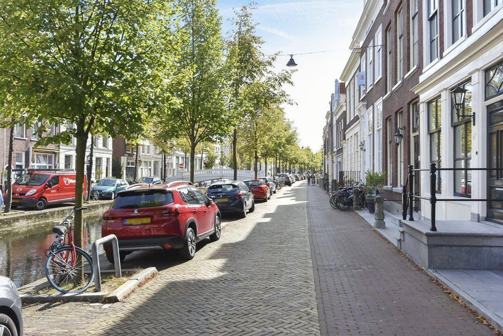 Voorstraat 67, Delft foto-69