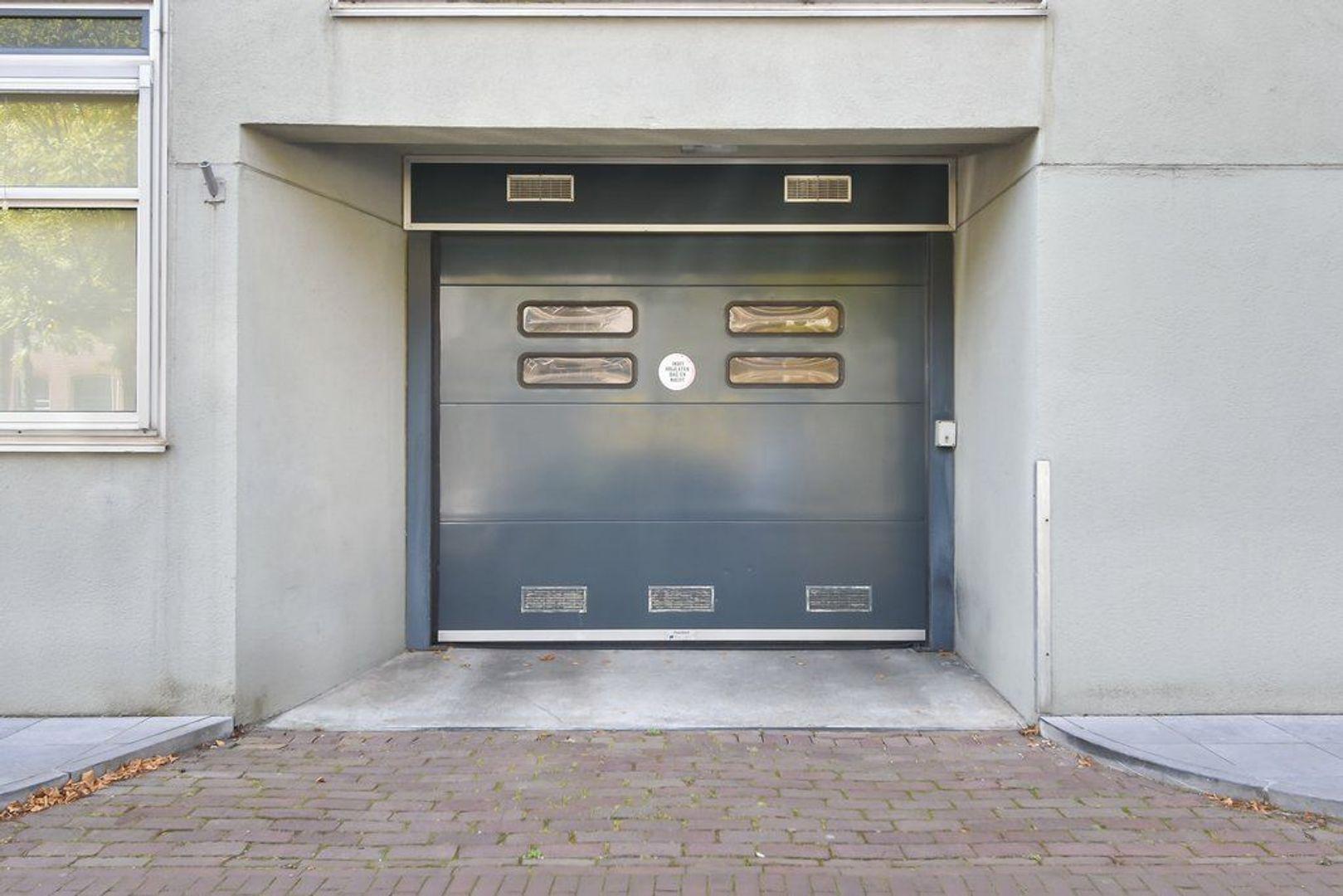 Voorstraat 67, Delft foto-71