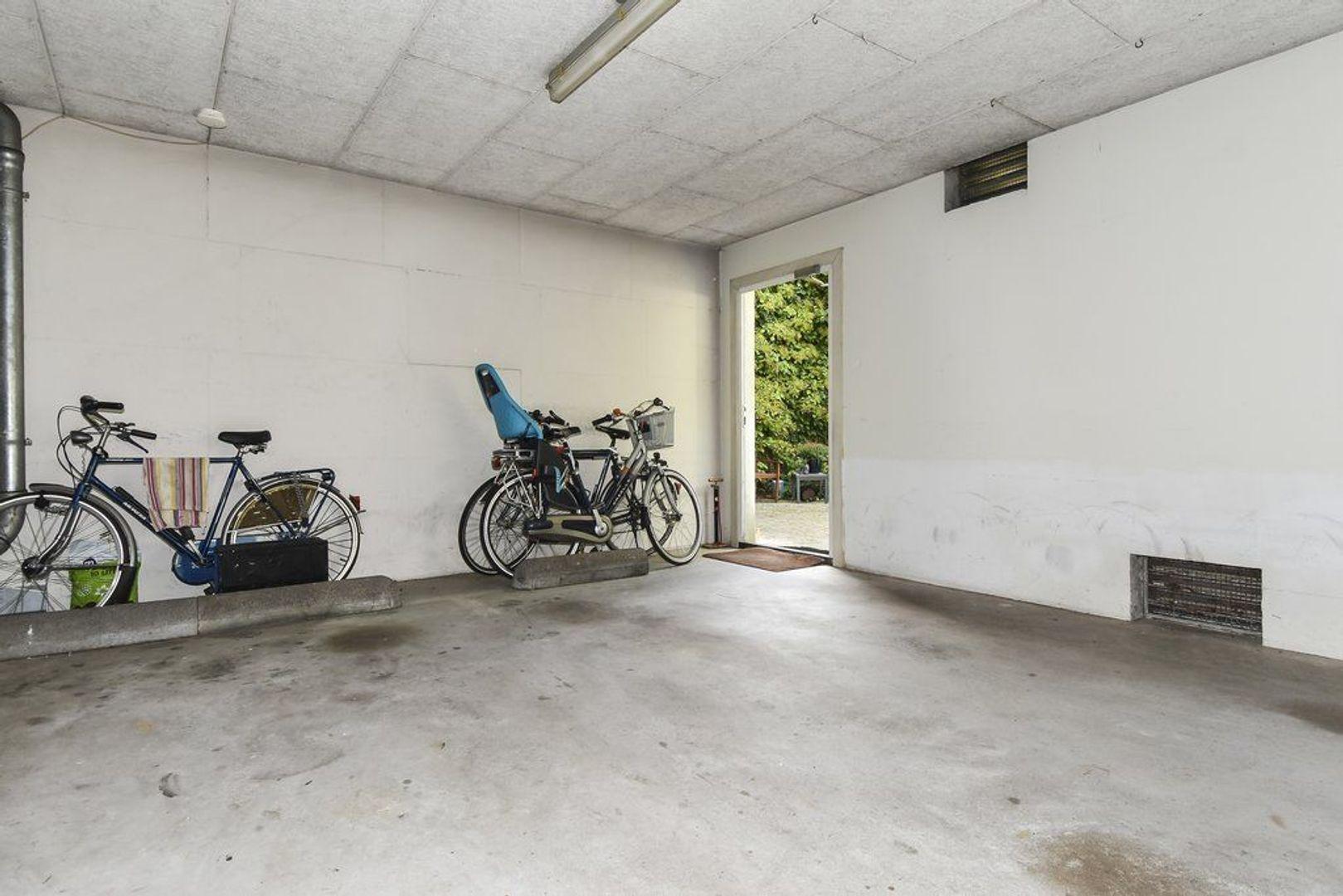 Voorstraat 67, Delft foto-73