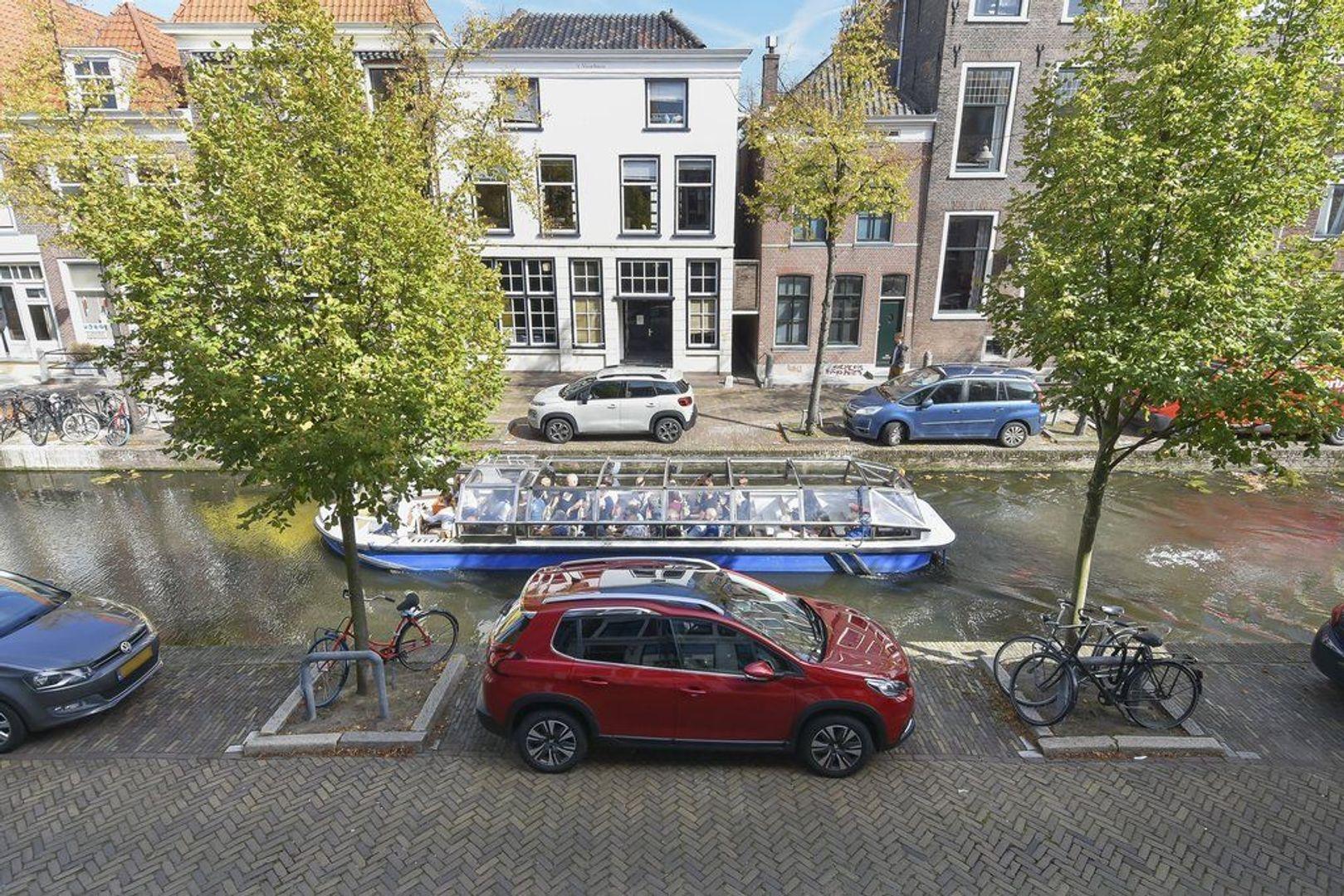 Voorstraat 67, Delft foto-95