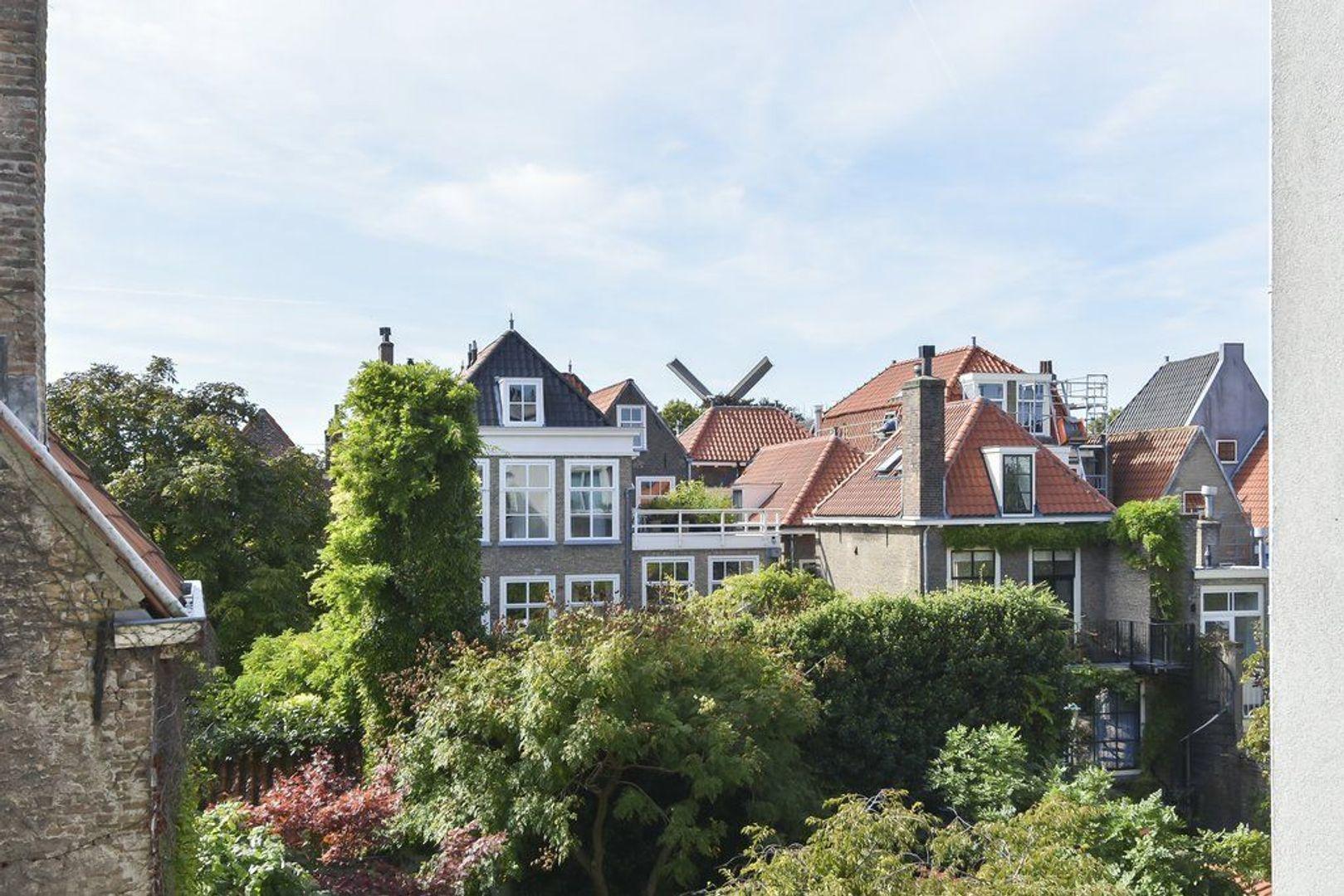 Voorstraat 67, Delft foto-105