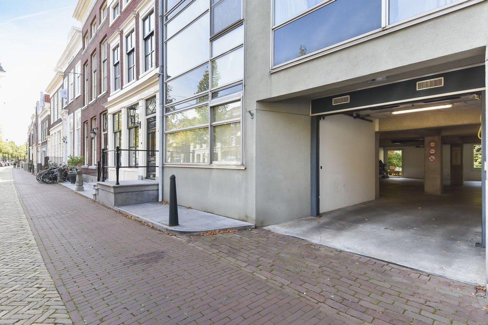 Voorstraat 67, Delft foto-113