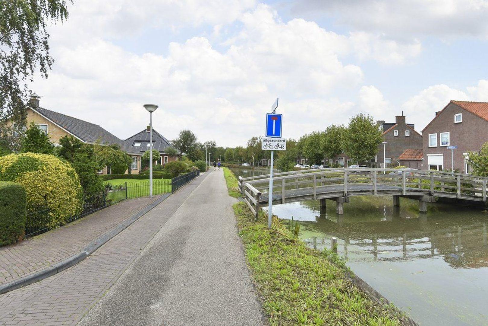 Keizerin 2, Den Hoorn foto-29