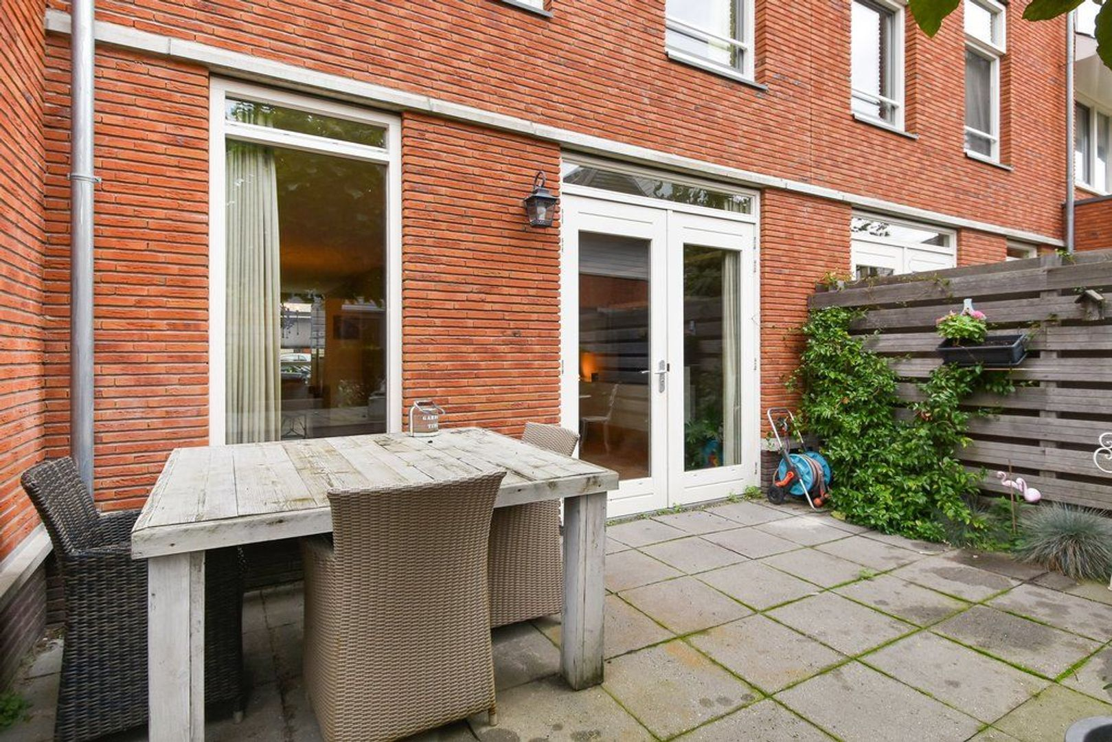 Molensingel 10, Delft foto-32