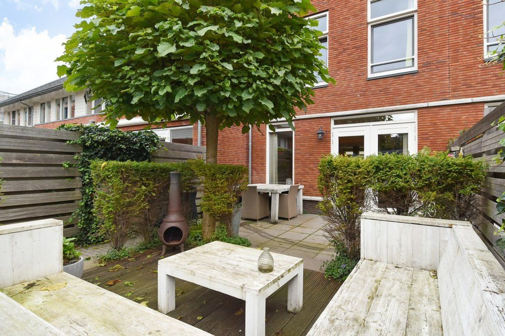 Molensingel 10, Delft foto-34