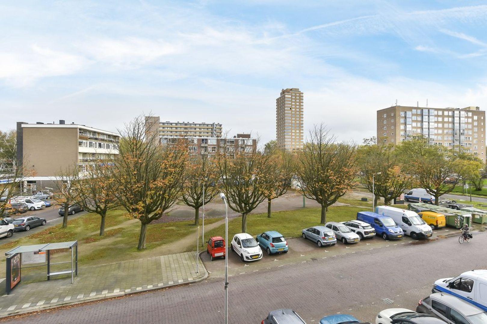 Van Adrichemstraat 281, Delft foto-12