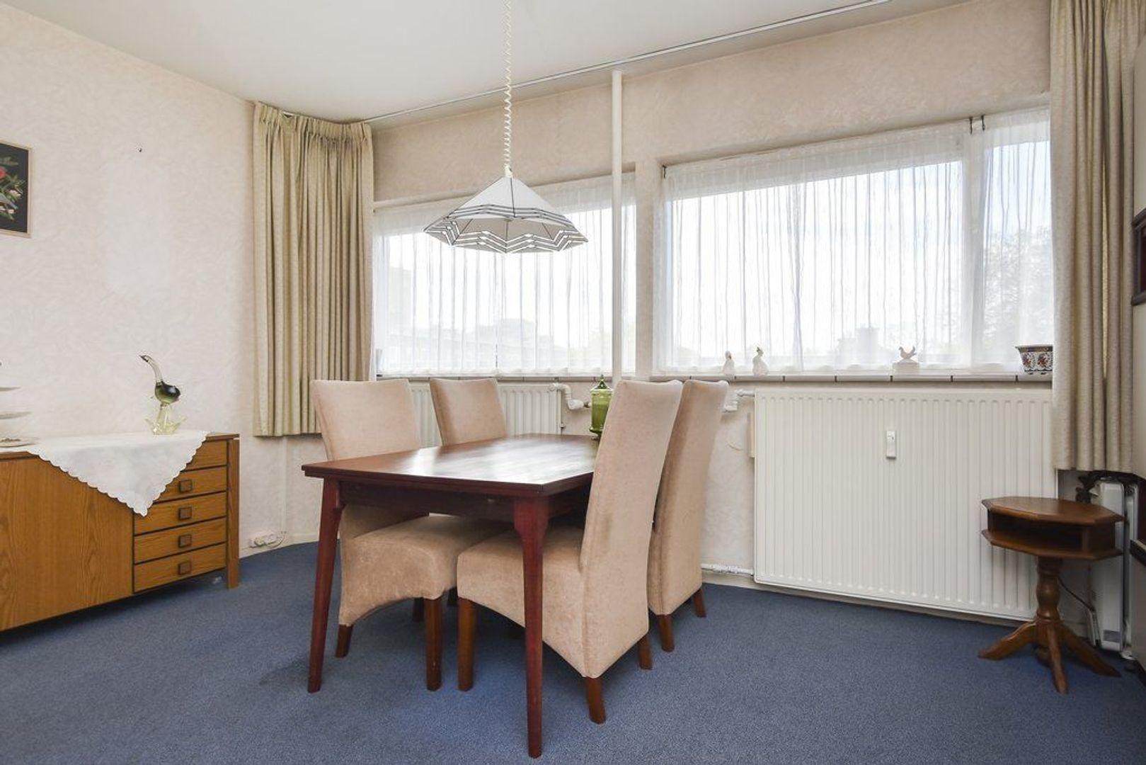 Van Adrichemstraat 281, Delft foto-16