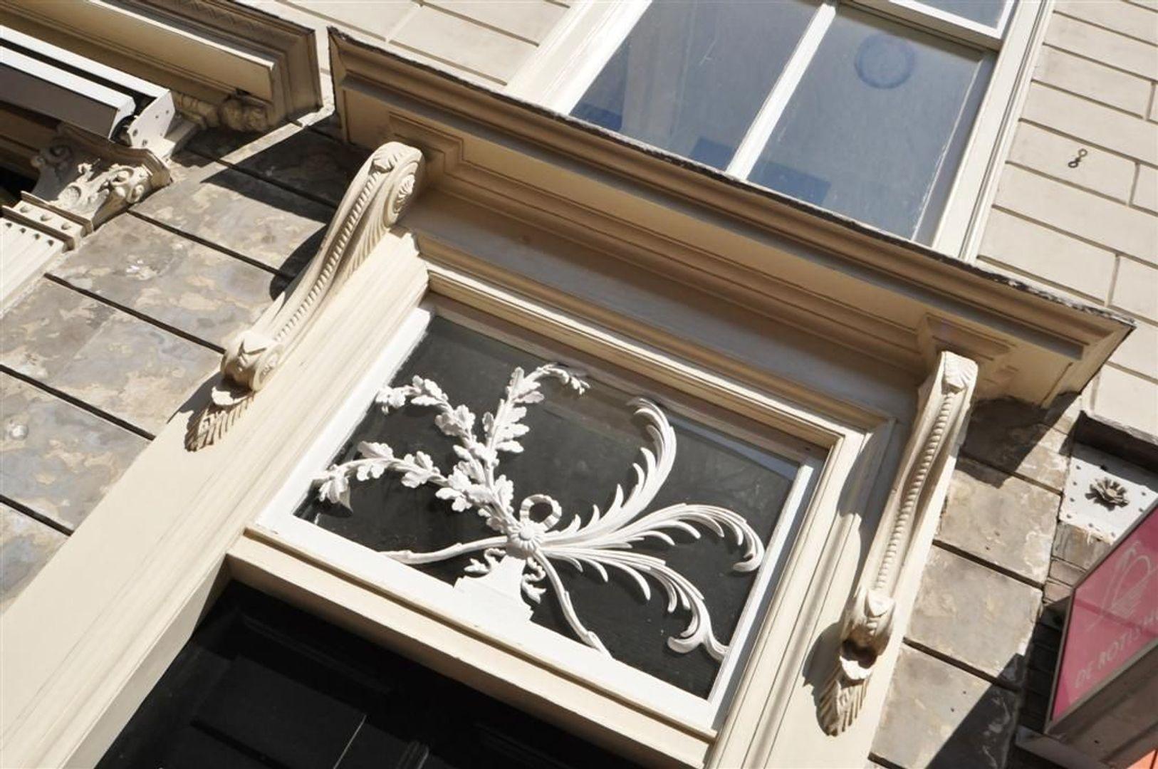 Nieuwstraat 4 - 1, Delft foto-1
