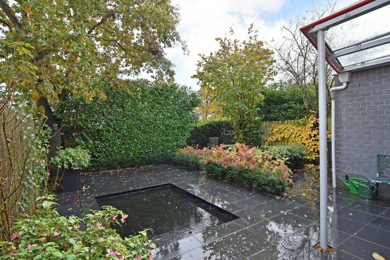 Rubberplantage 14, Delft foto-17