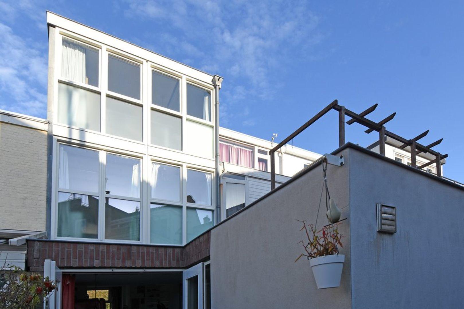 Delfgauwseweg 51, Delft foto-39
