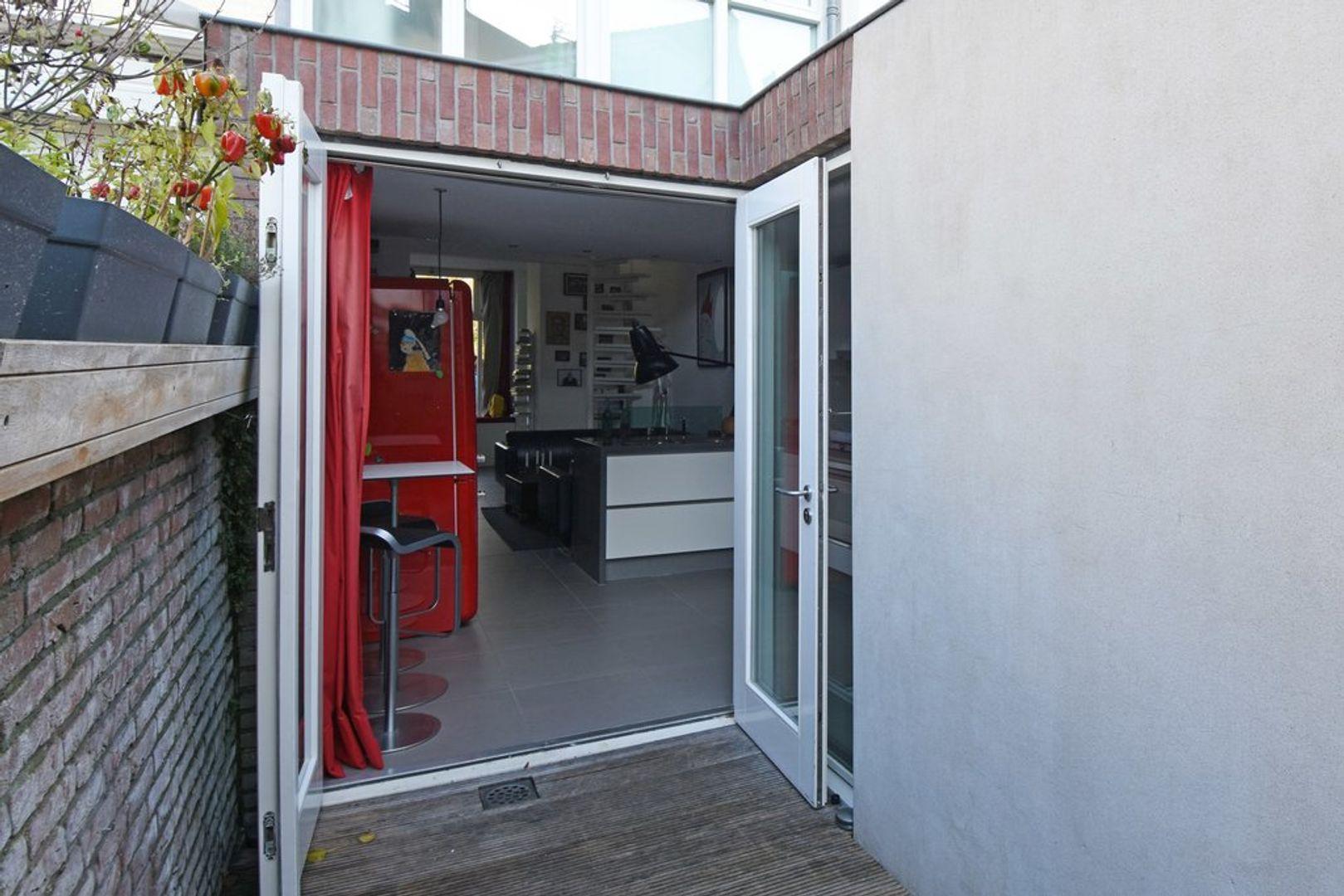 Delfgauwseweg 51, Delft foto-14