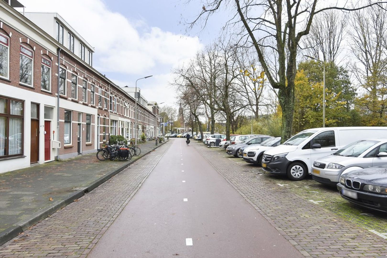 Delfgauwseweg 51, Delft foto-37