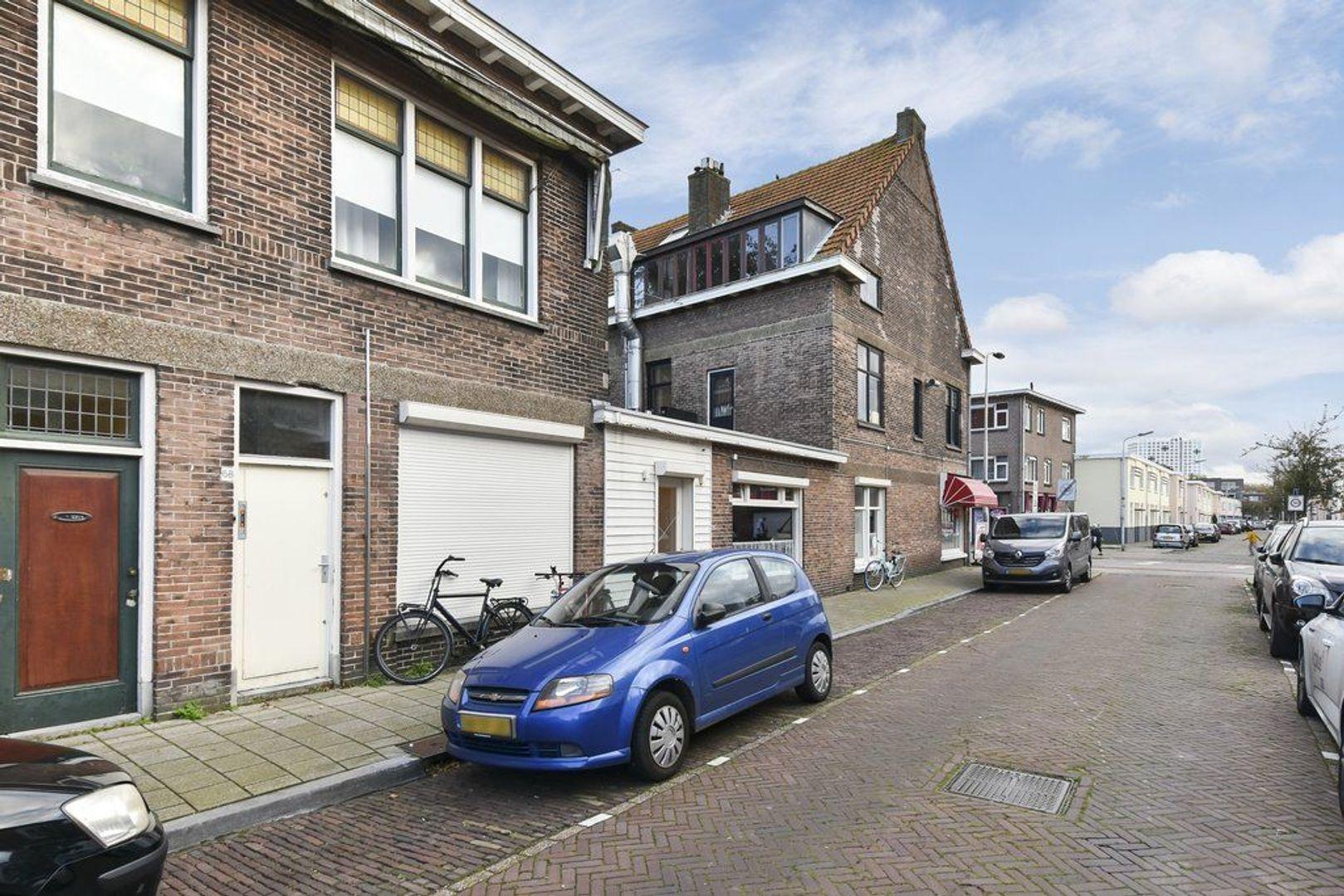 Jan Willem Frisostraat 68, Delft foto-18