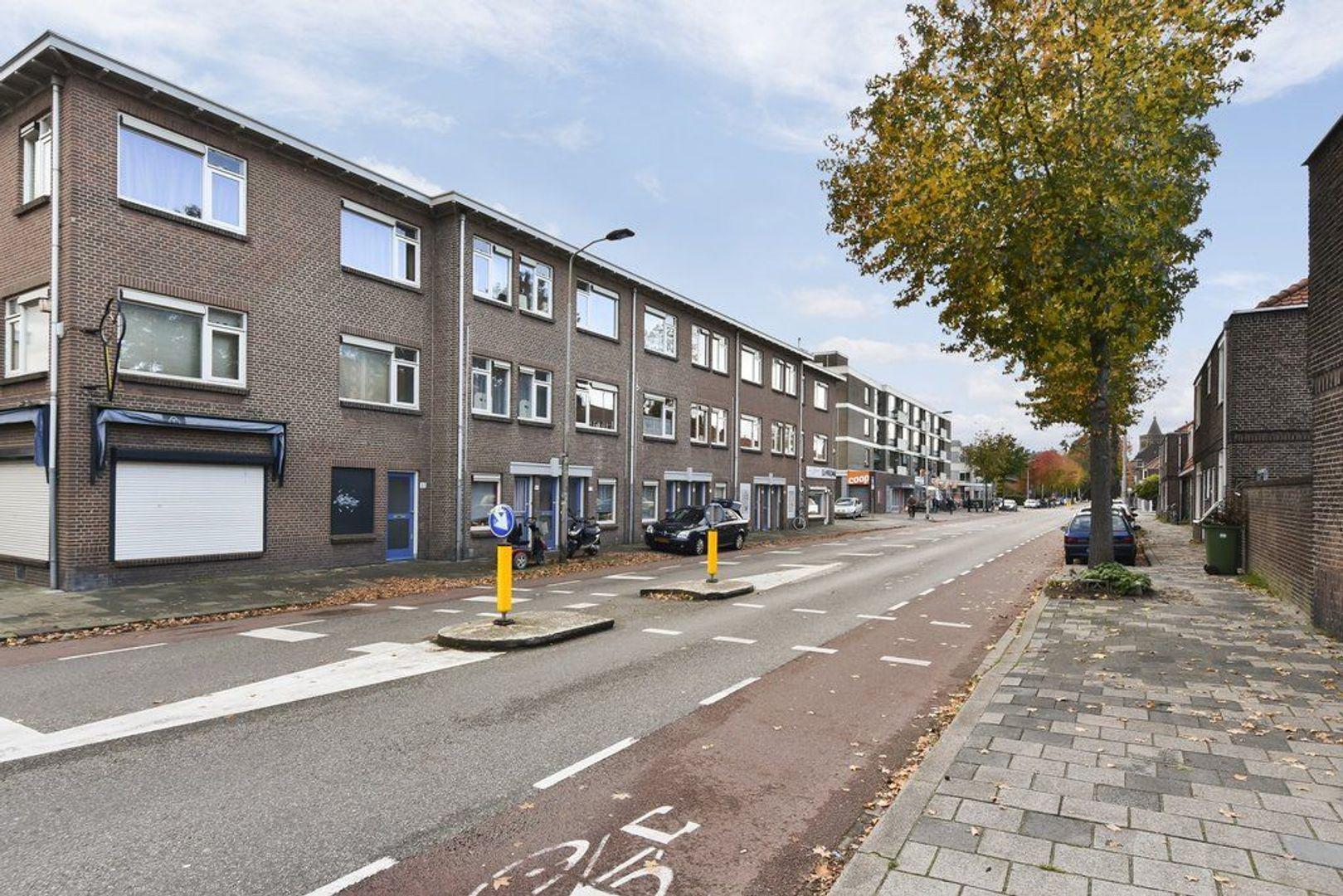 Jan Willem Frisostraat 68, Delft foto-19