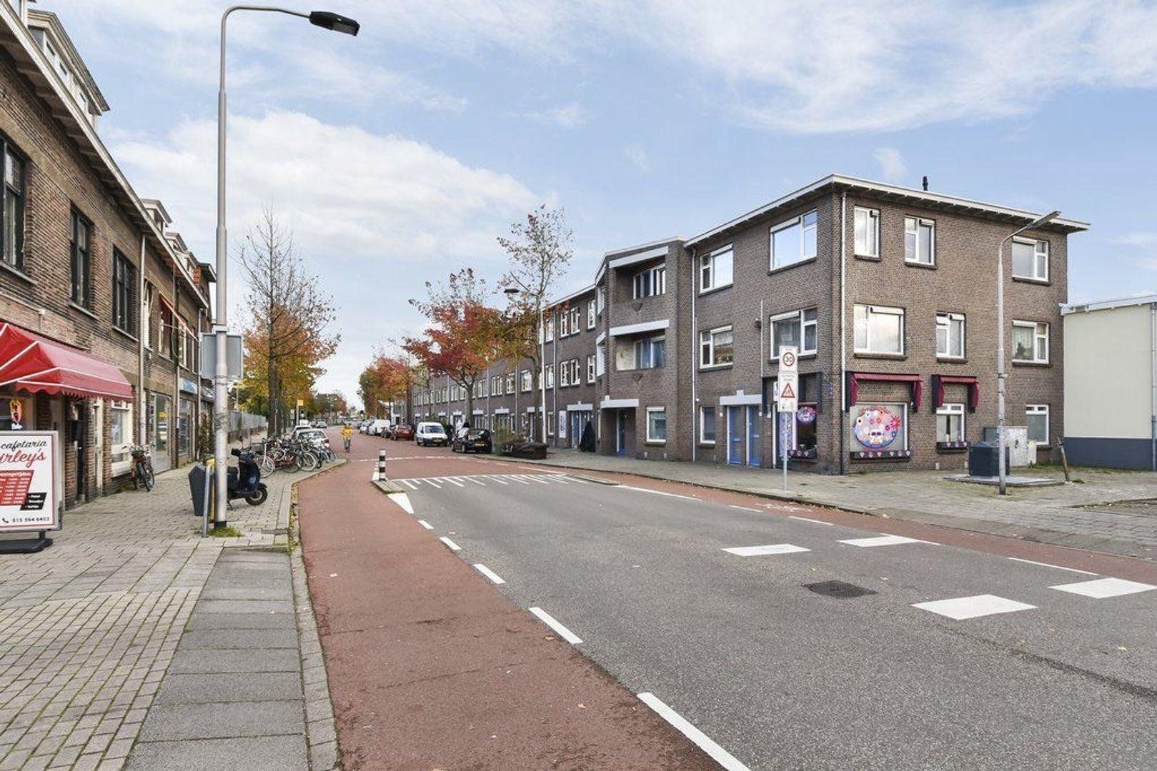 Jan Willem Frisostraat 68, Delft foto-20
