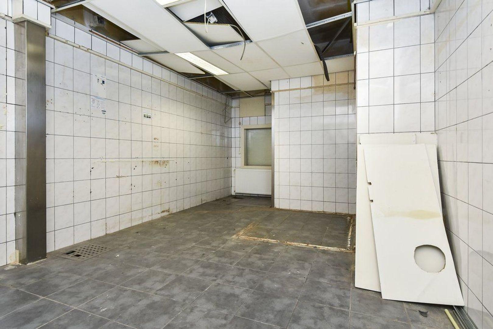 Jan Willem Frisostraat 68, Delft foto-4