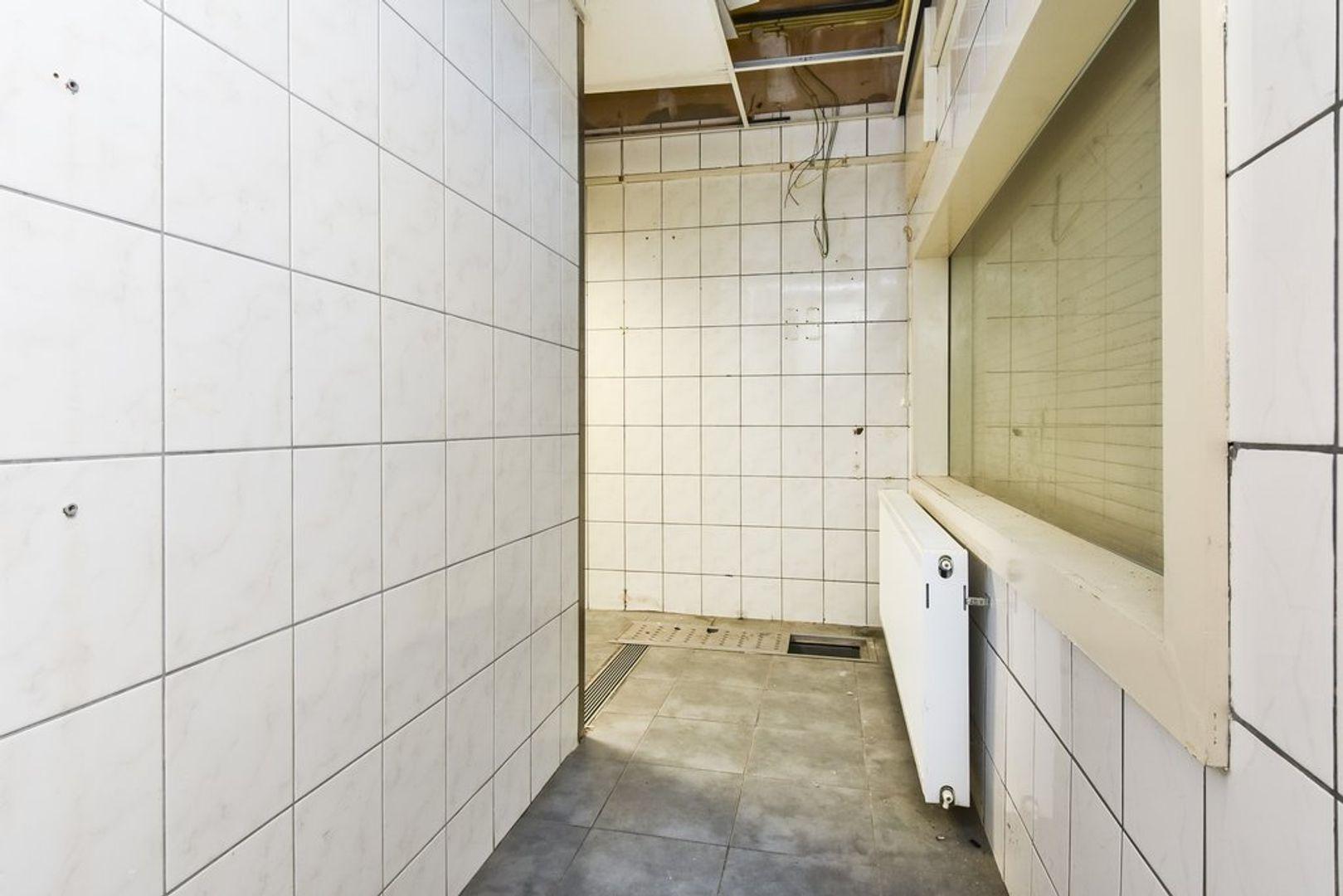 Jan Willem Frisostraat 68, Delft foto-2
