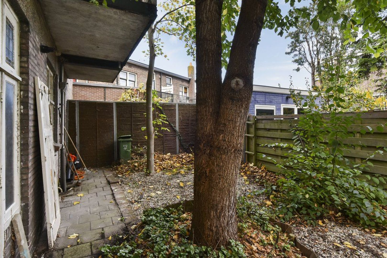 Jan Willem Frisostraat 68, Delft foto-17