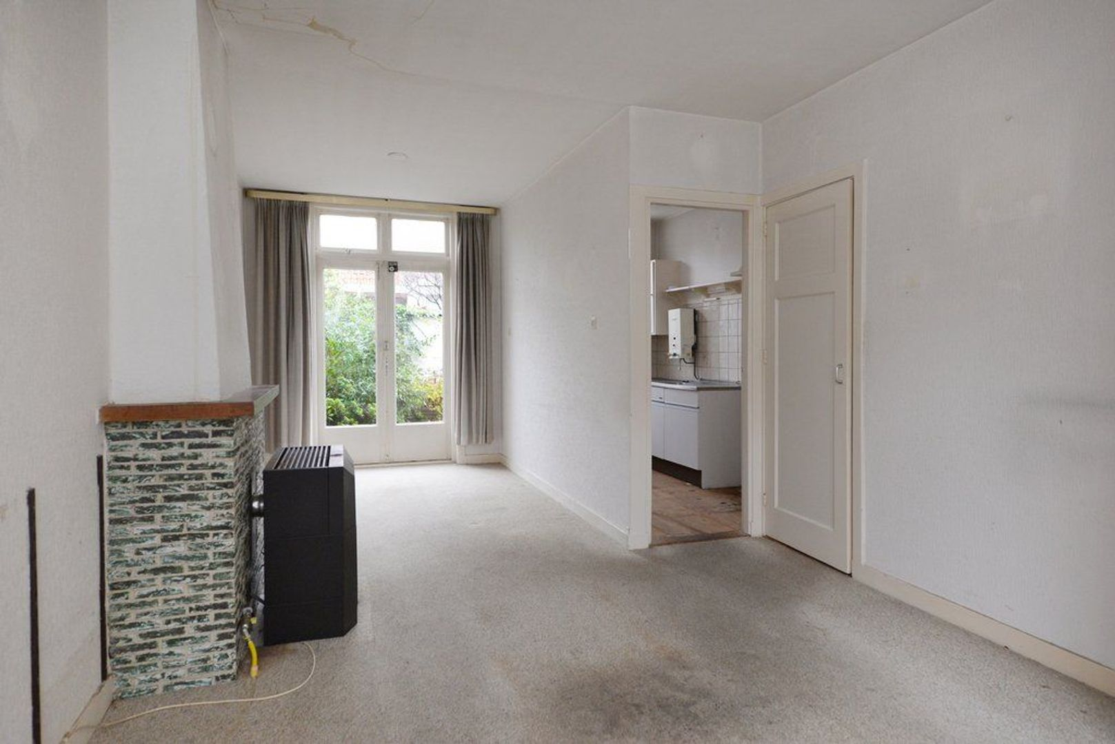 Justus van Schoonhovenstraat 12, Delft foto-2