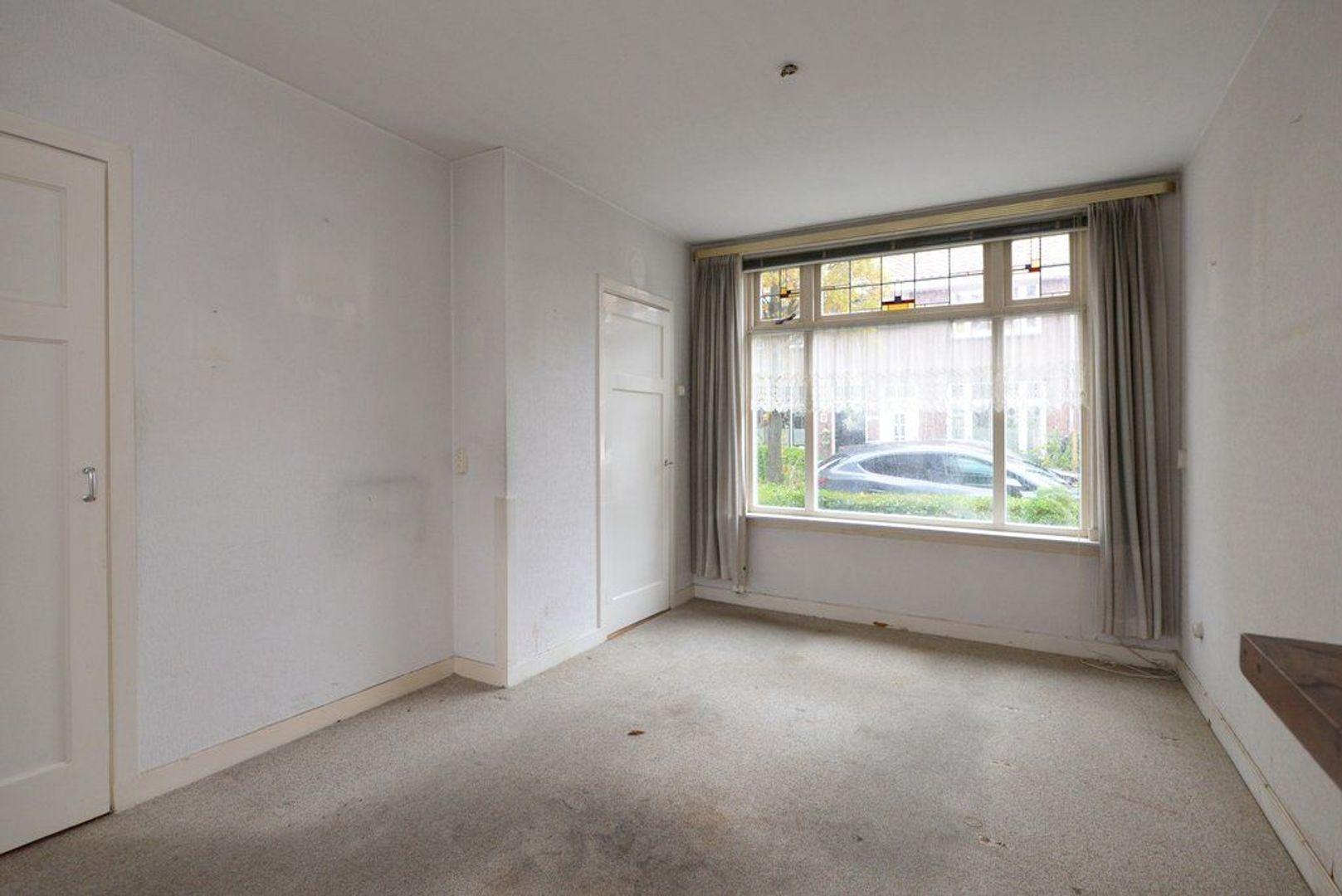 Justus van Schoonhovenstraat 12, Delft foto-3