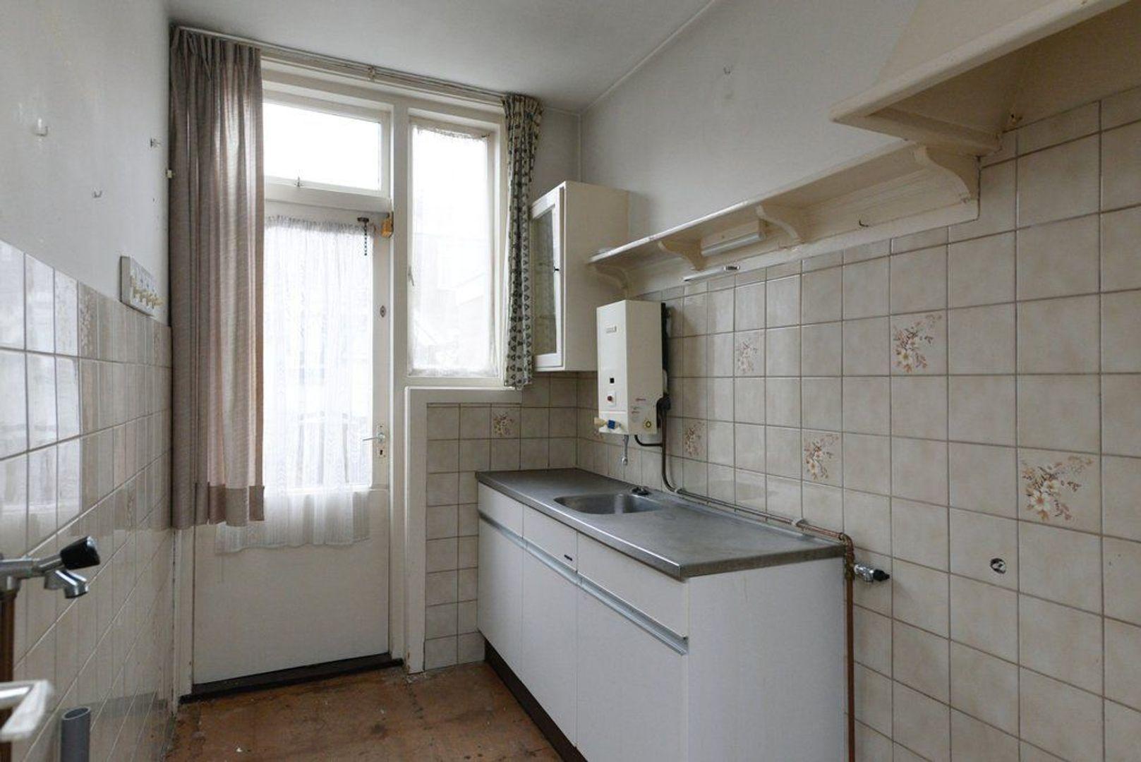 Justus van Schoonhovenstraat 12, Delft foto-11