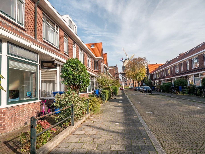 Van Heemstrastraat 26, Delft foto-1