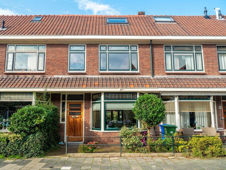 Van Heemstrastraat 26, Delft foto-40
