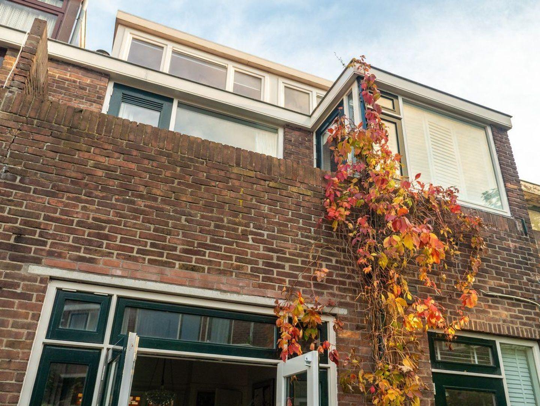 Van Heemstrastraat 26, Delft foto-19