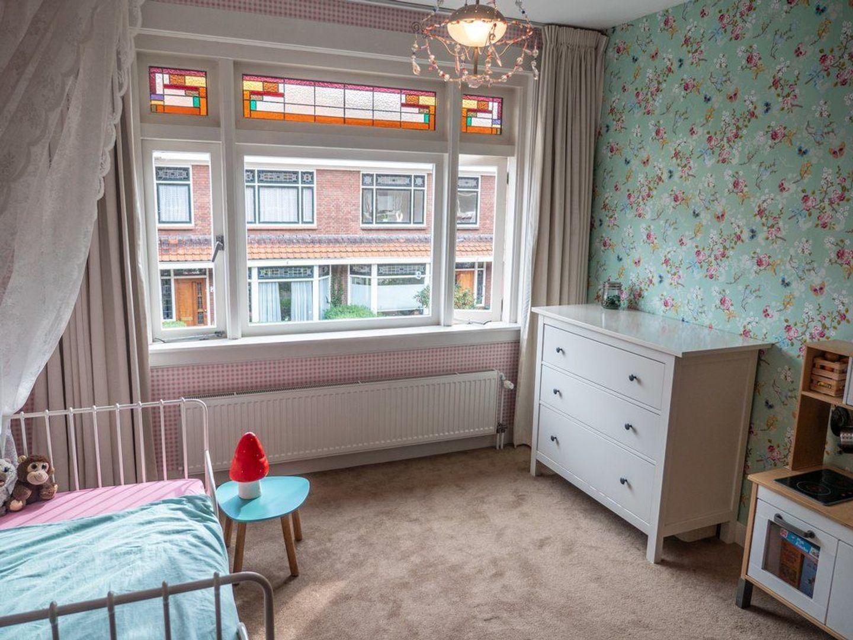 Van Heemstrastraat 26, Delft foto-22