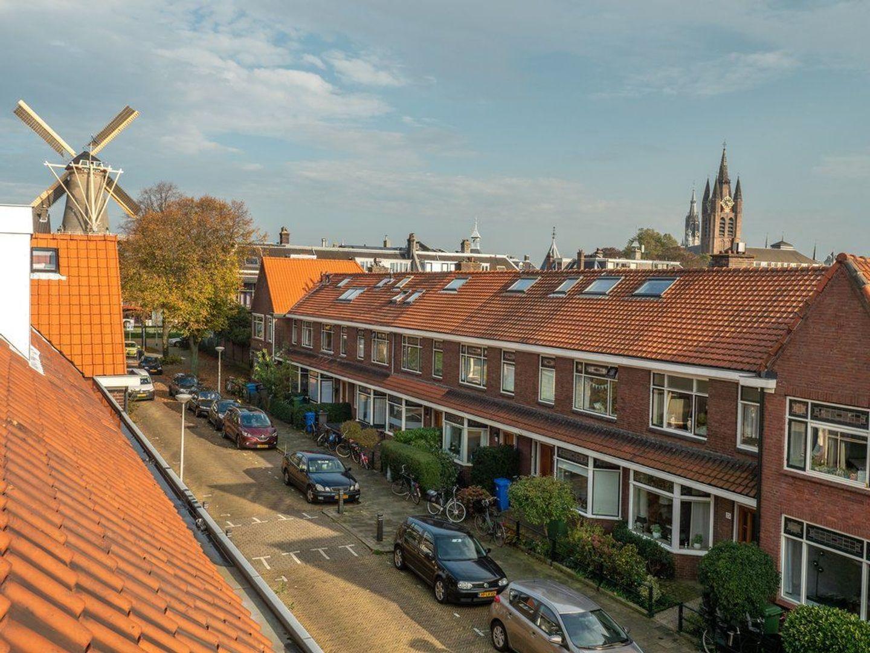 Van Heemstrastraat 26, Delft foto-41