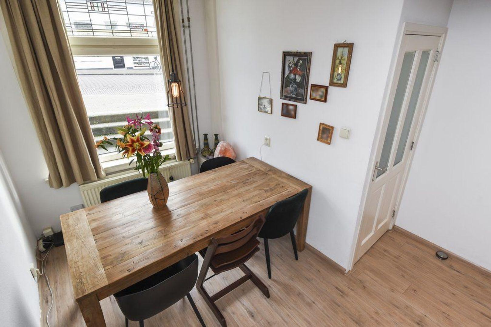 Nieuwe Langendijk 98, Delft foto-5