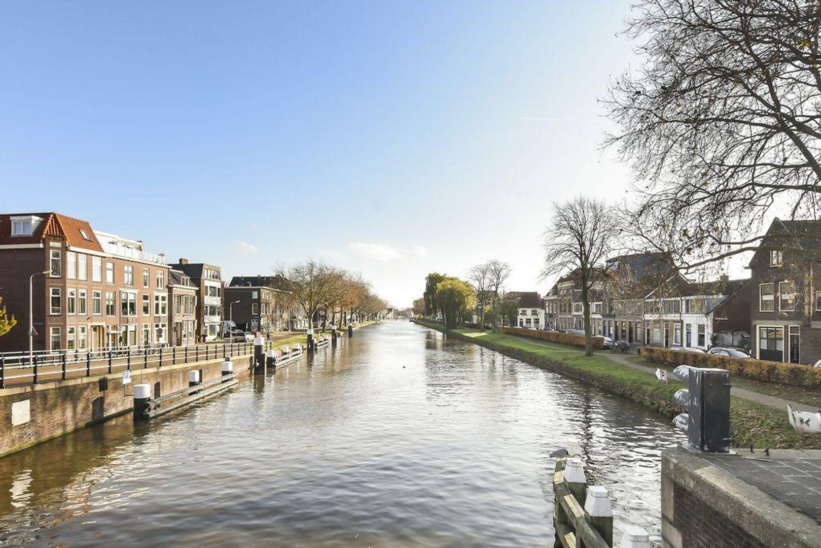 Nieuwe Langendijk 98, Delft foto-20