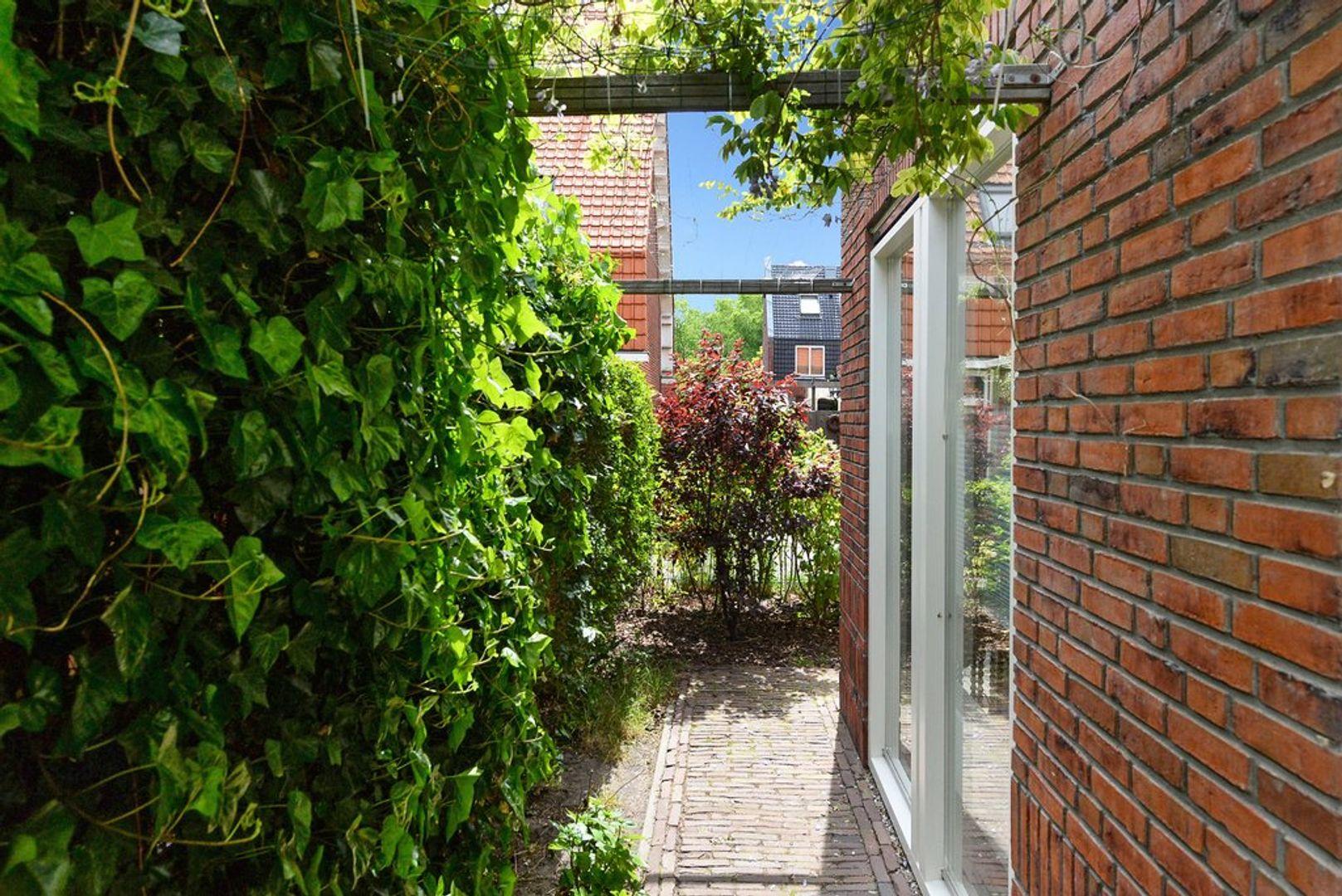 Veenwortel 62, Den Haag foto-27