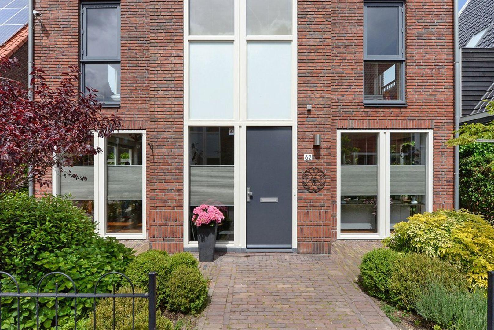 Veenwortel 62, Den Haag foto-4