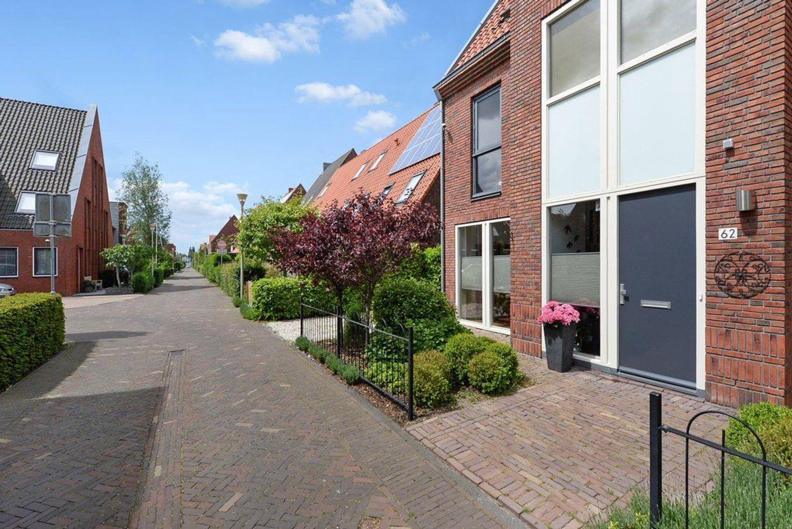 Veenwortel 62, Den Haag foto-47