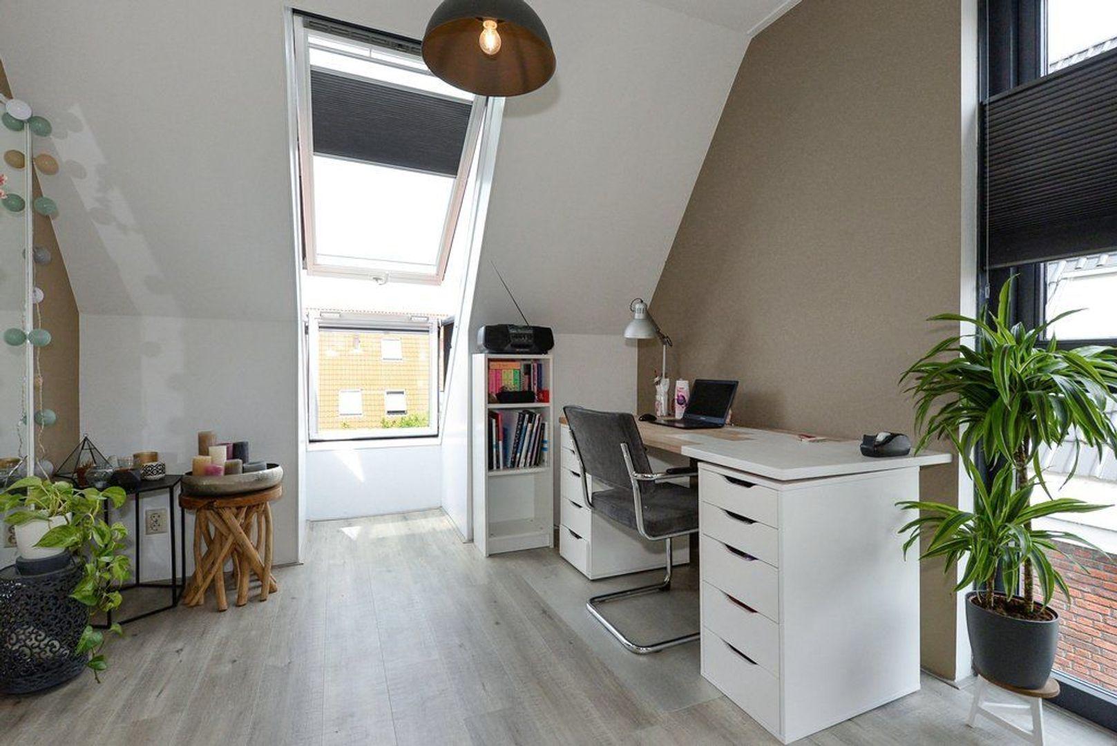 Veenwortel 62, Den Haag foto-39