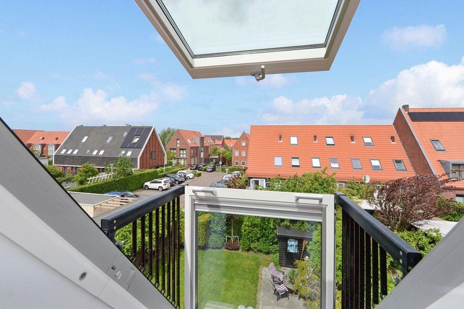 Veenwortel 62, Den Haag foto-44