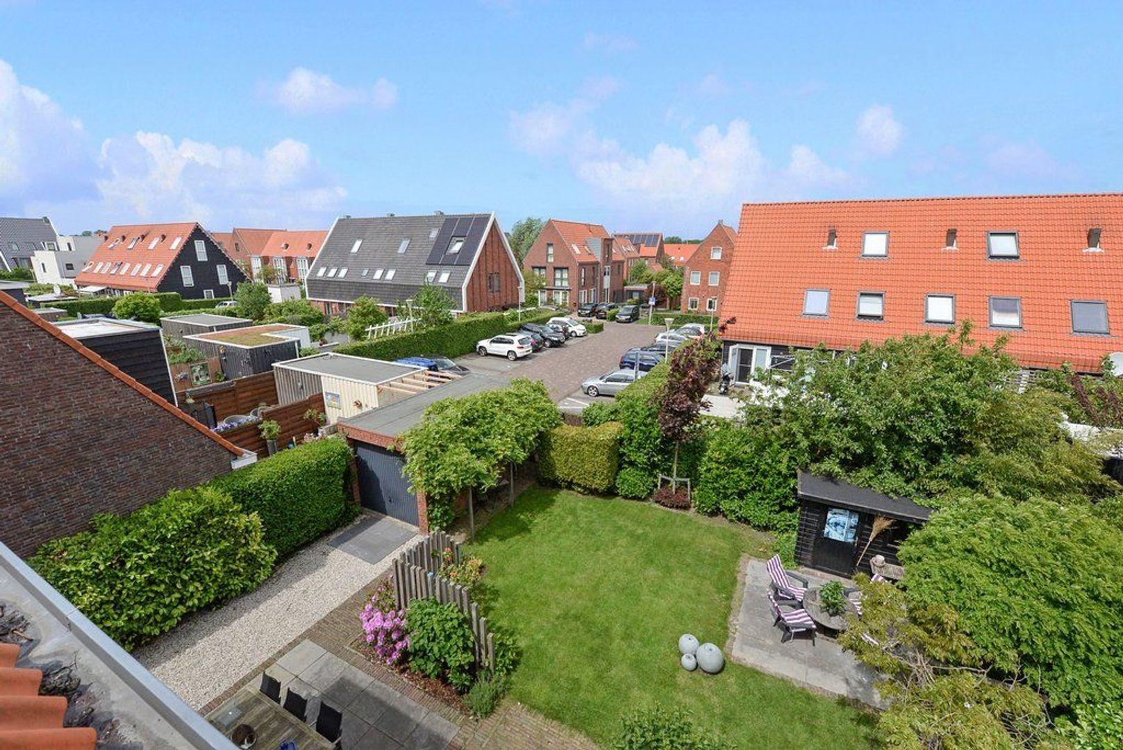 Veenwortel 62, Den Haag foto-45