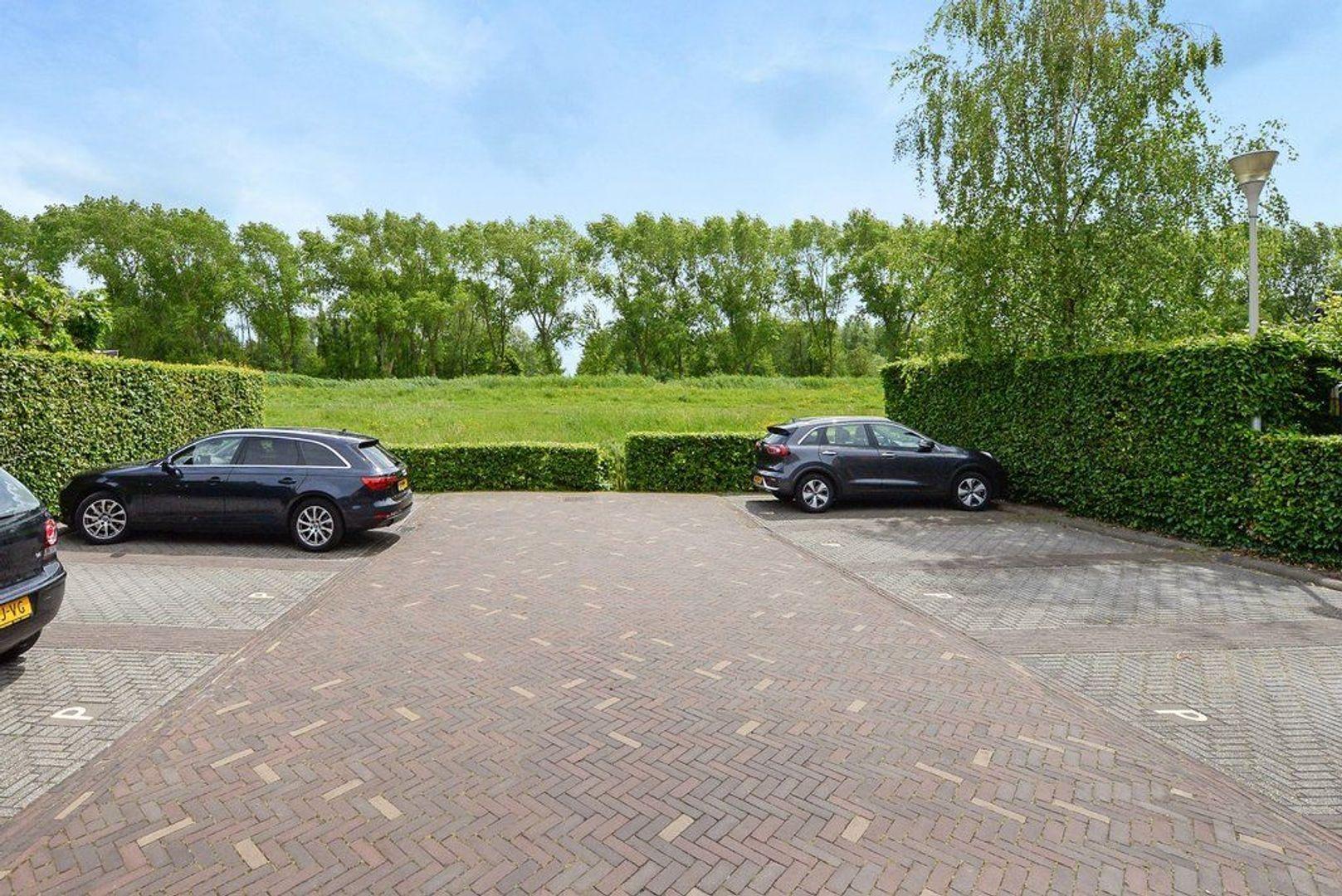 Veenwortel 62, Den Haag foto-48