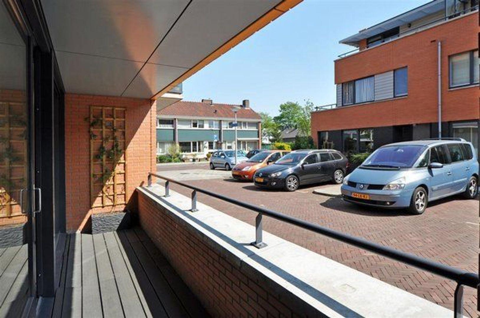 Boeroestraat 1, Delft foto-6