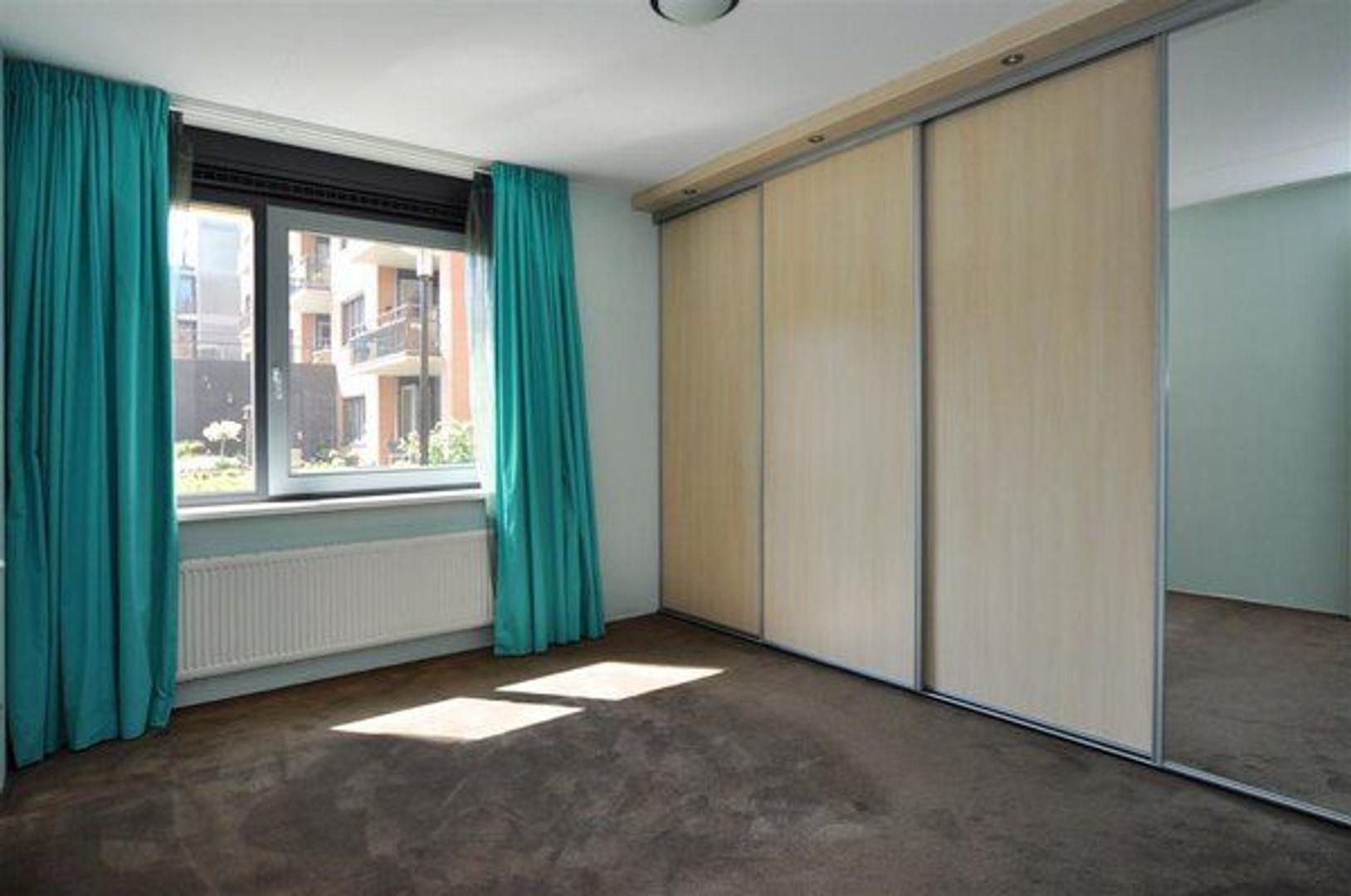Boeroestraat 1, Delft foto-12