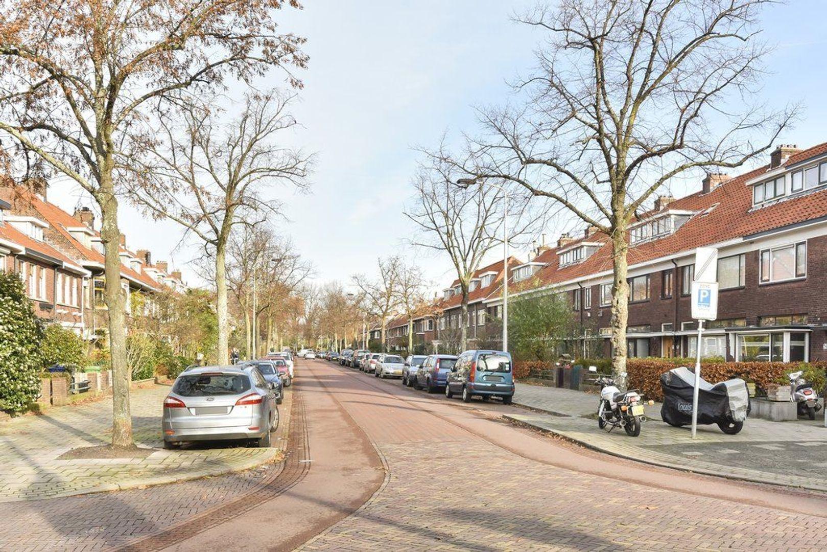 Hof van Delftlaan 65, Delft foto-34