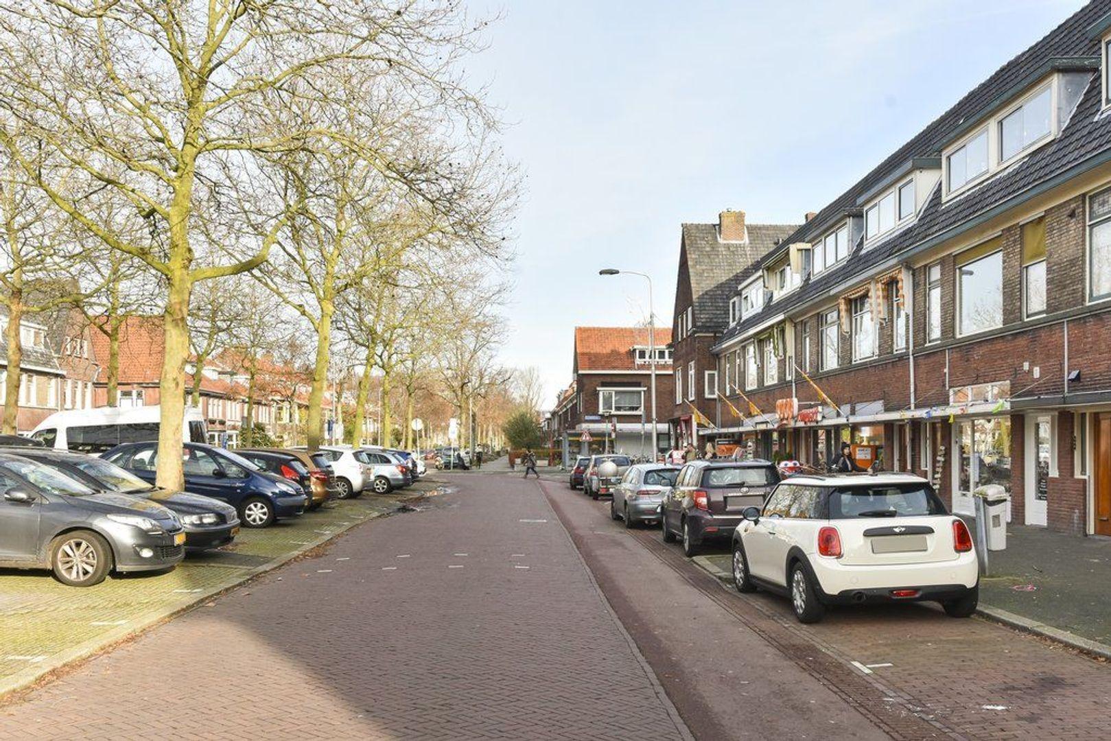 Hof van Delftlaan 65, Delft foto-33