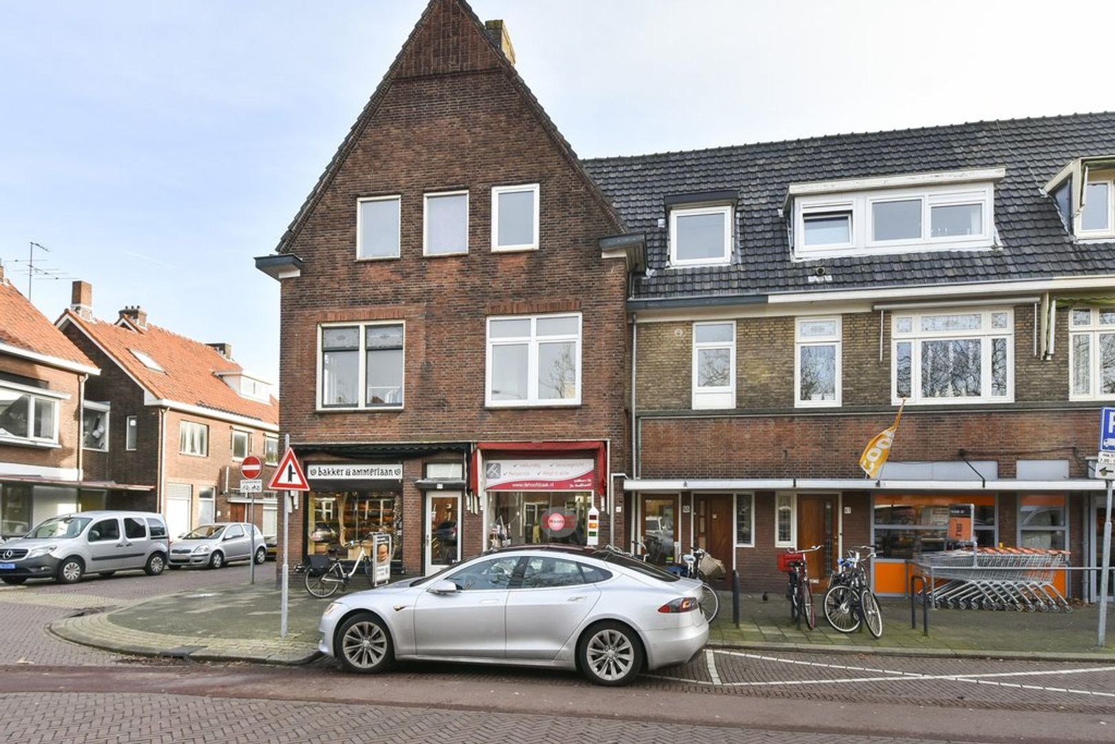 Hof van Delftlaan 65, Delft foto-0