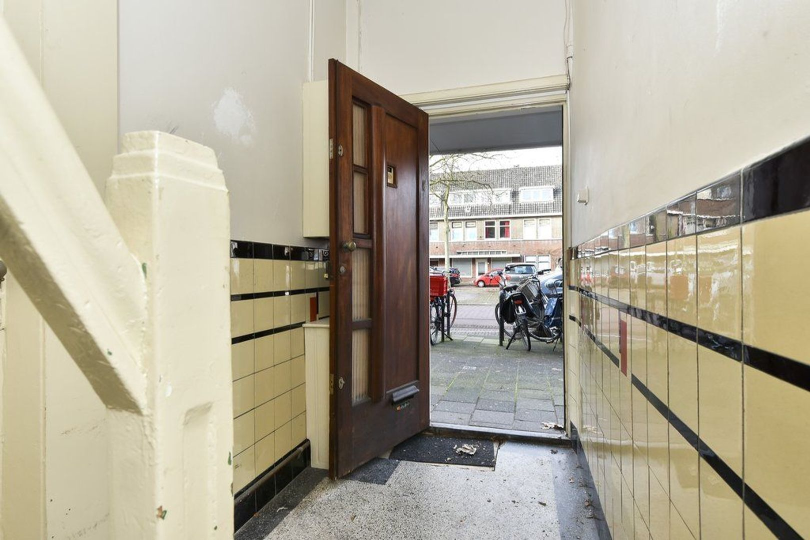 Hof van Delftlaan 65, Delft foto-4
