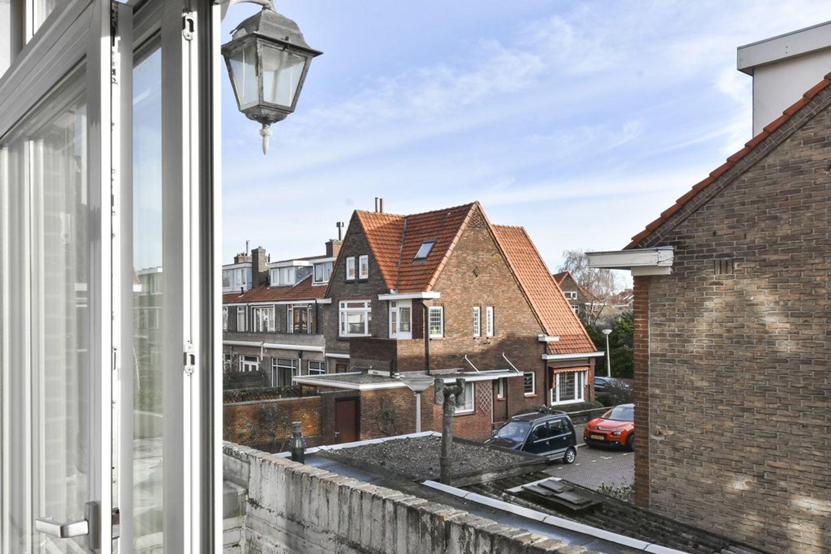Hof van Delftlaan 65, Delft foto-16